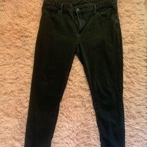 Old Navy Skinny Jeans